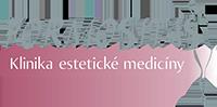 FORMOSITAS - Klinika estetické medicíny