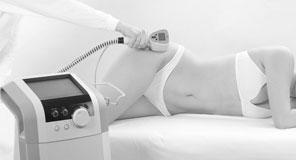 Neivazivní liposukce EXILIS